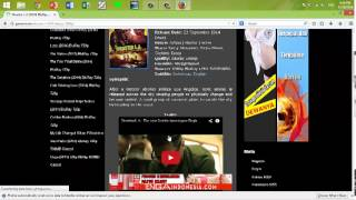 How To Download Free Movie Using ganool