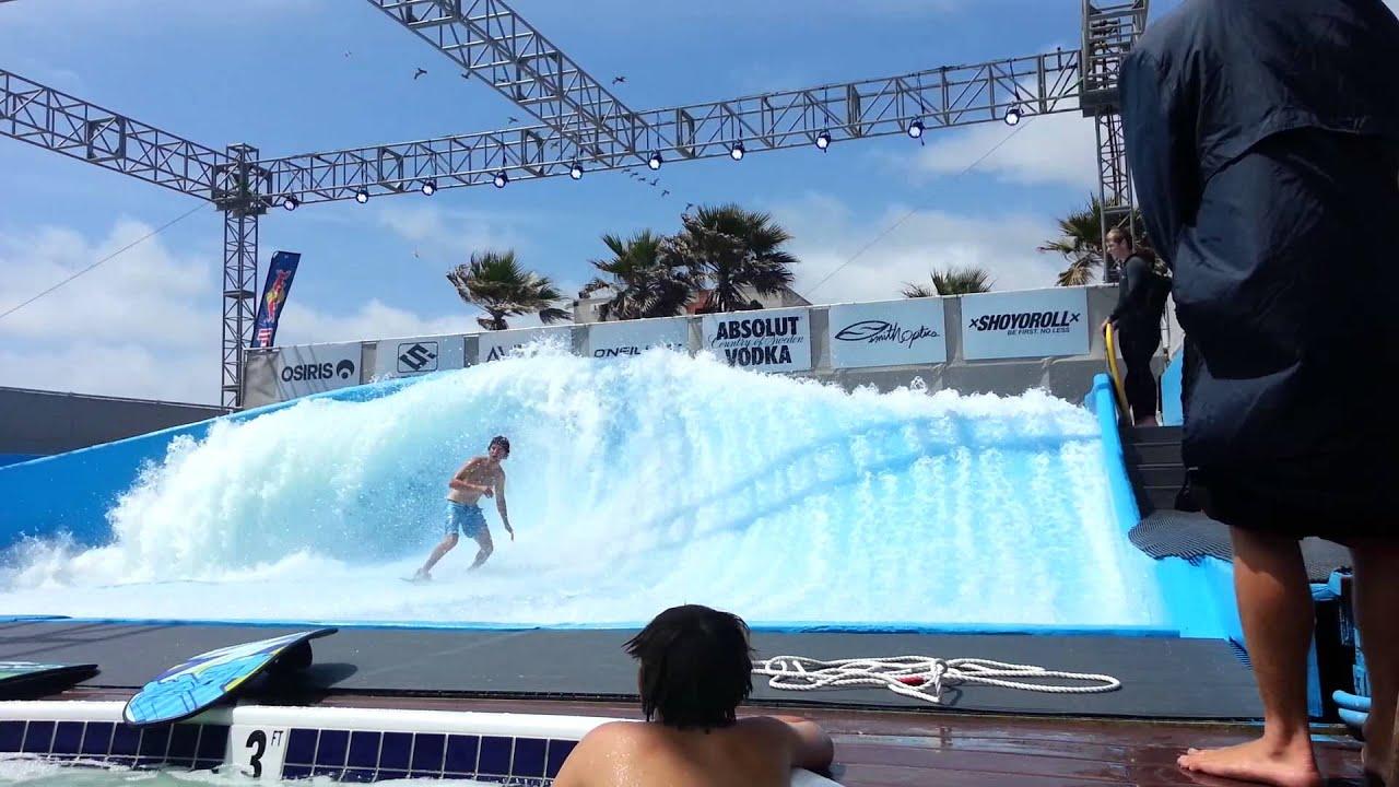 Mission beach wavehouse - Adelphi hotel reviews