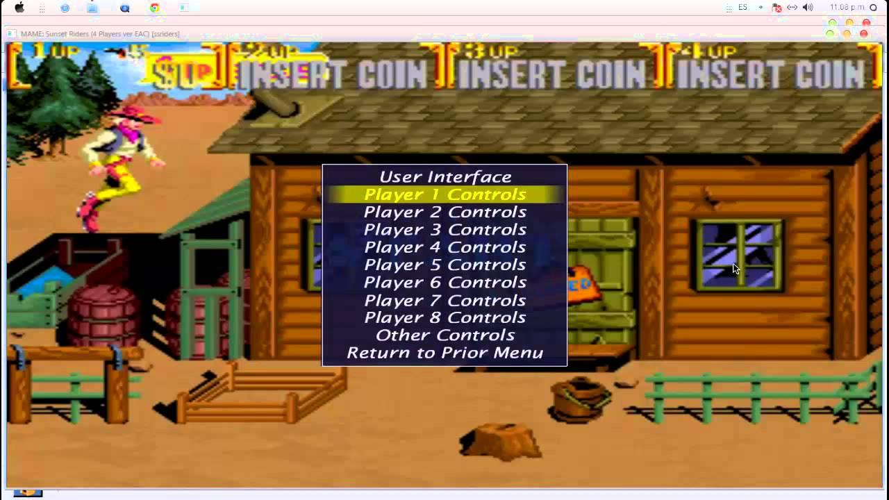 Descargar Los Mejores Juegos Arcade Para Windows 8 1 8 Y 7