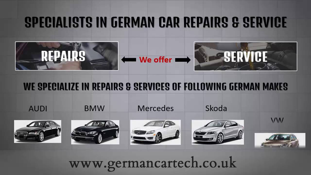 e393925723 VW repairs service specialists South End Essex