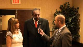 Washington D.C. NCCA Conference Testimonial 3
