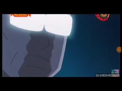 (By Mr Saha) Shin Chan special horror 10 (Hindi version)