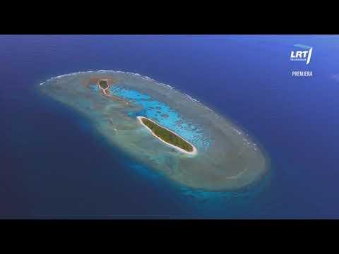 Skrydis virš Australijos from YouTube · Duration:  44 minutes 1 seconds
