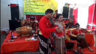 ABIMANYU Entertainment Live Jln. Masjid (Seasion 1)