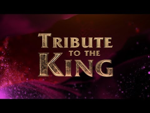 LIVE: TRIBUTE TO THE KING by Pastor Apollo C. Quiboloy at the KJC Compound, Davao City