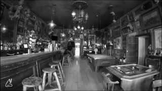 Genoa Bar and Saloon, Nevada
