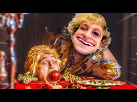 Download Logan Paul Raps My Song
