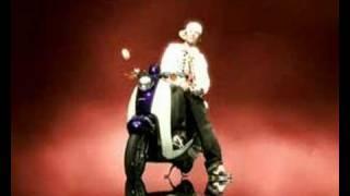 daddy yankee feat fergie - impacto remix ( original )