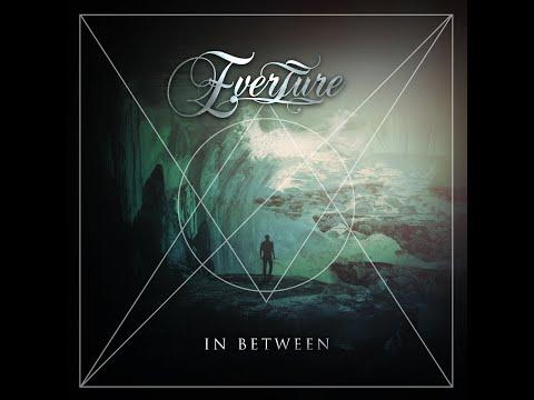 Everture - In Between