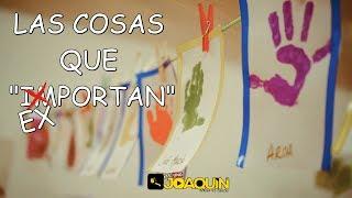CÓMO HACER UNA BIBLIOTECA INFANTIL / Proyecto solidario