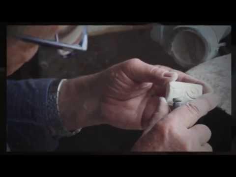 Pietrafitta Imports: The Hand Carving of Italian Jewelry