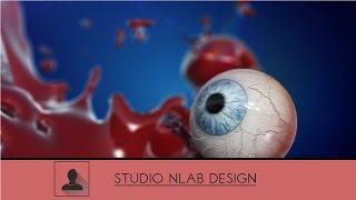 Studio NLab Design ©  - I N T R O - FUNISOX thumbnail