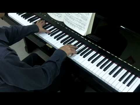 piano-masterpieces-no.35-chopin-op.55-no.1-nocturne-in-f-minor-(p.74)-蕭邦-夜曲