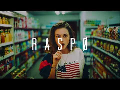 50 Cent - In Da Club Raspo Chill Remix
