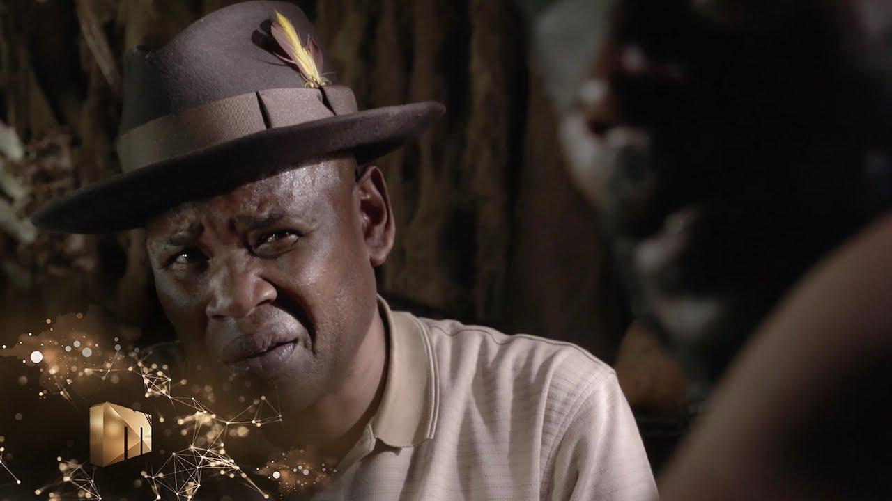Download Samson saves Melusi – Isibaya   Mzansi Magic