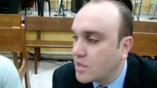 Baixar Entrevista com o Pr.Eduardo Souza
