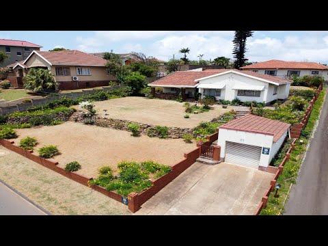 3 Bedroom House For Sale in Bluff, Kwa-Zulu Natal