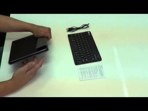 fintie-ipad-4/3/2-bluetooth-keyboard-blade-x1-case