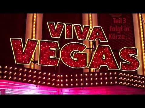 Purwien & Kowa - Making Of - Vegas, Vidi, Non Vici - Teil - 2 -