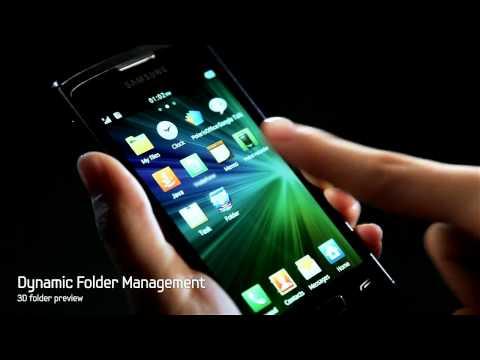 Samsung S8600 Wave 3 Yeni Fiyatı ile Telpa Stoklarında...