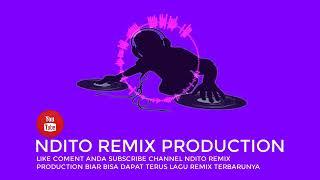 NP - Remix Dut Sepiring Berdua Bikin Goyang 2019