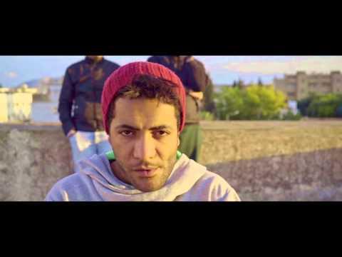 ARTMASTA Feat. Akram Mag ► #52 ✪ Kolha Guelga ✪ كلها ڤالڤة © N-Joy Prod