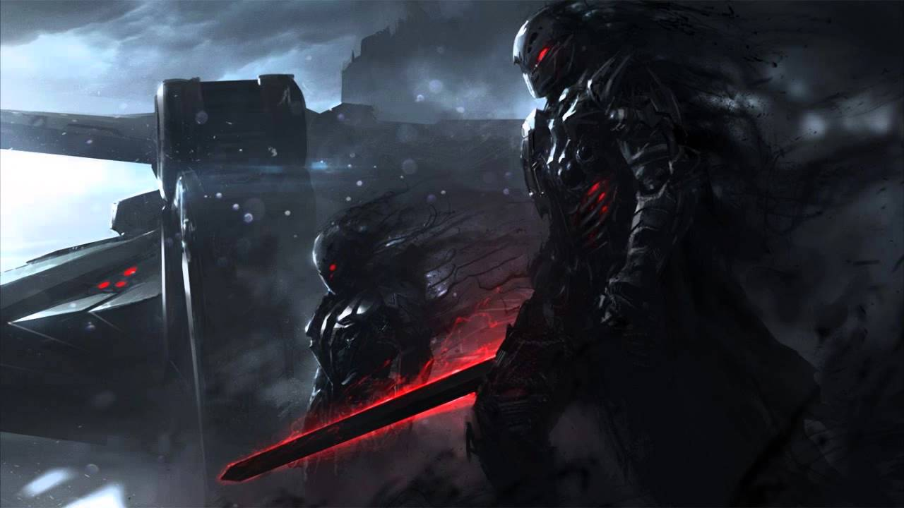 Sith Wallpaper Hd Extreme Music Lethal Force Bold Rock Action Drama
