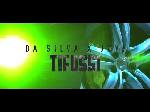 Da Silva Y Javi  - Tifossi [Shot by @Konerapkour] (Beat. Medusa Prod)