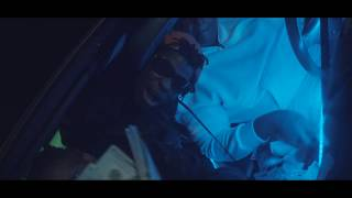 JERIQ - STUCC IN THE GRIND ( OFFICIAL VIDEO)