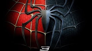 Spider-Man 3 - All Cut Scenes [PS3]
