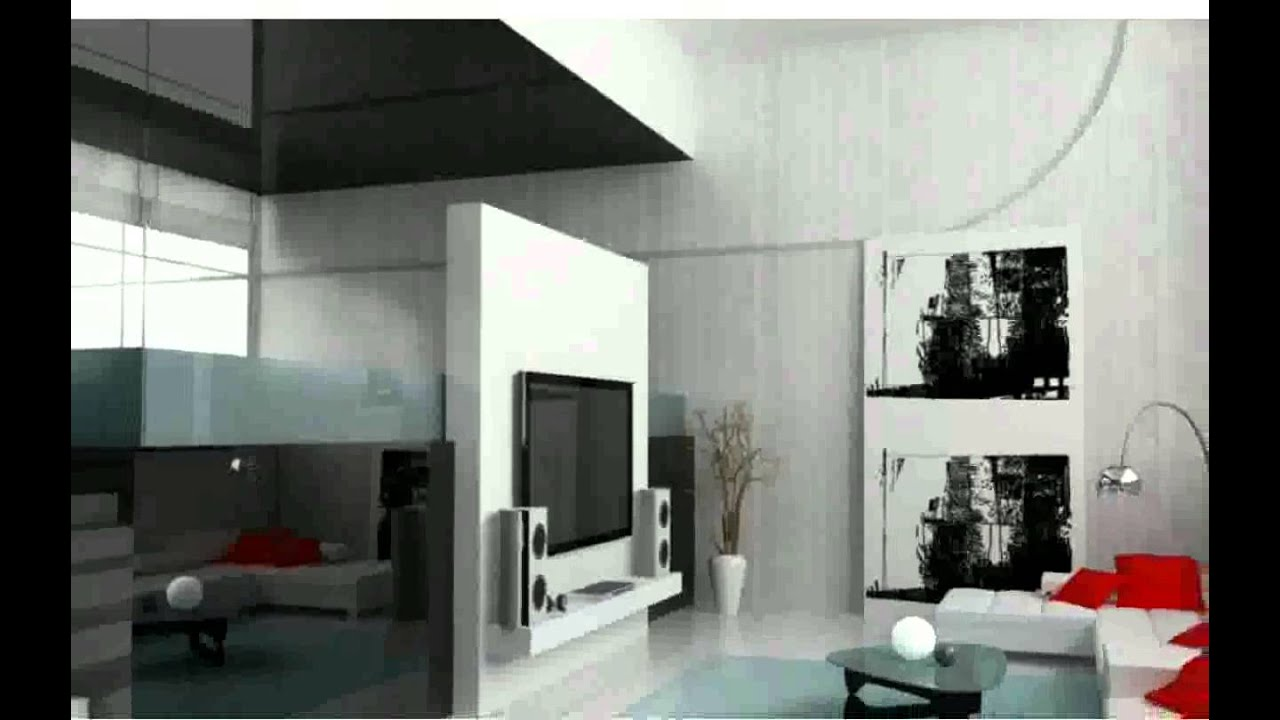 serabiar - Muster Wohnzimmer - inspiration - YouTube