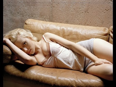 Эротика фото голых девушек Красивые эротические фото