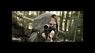 (Fake) Clive Barker's Undying movie trailer