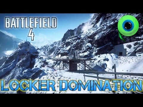 battlefield 4 gameplay pc max settings 1080p video