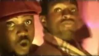 Adam A Zango - Garin Kaduna 3 (Hausa Song)