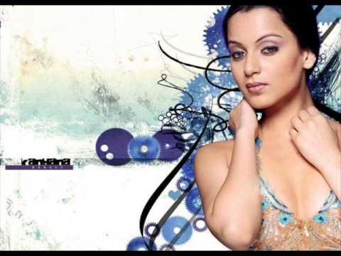 Sadi Gali - Punjabi Ultimate Remix (Dj Viks)