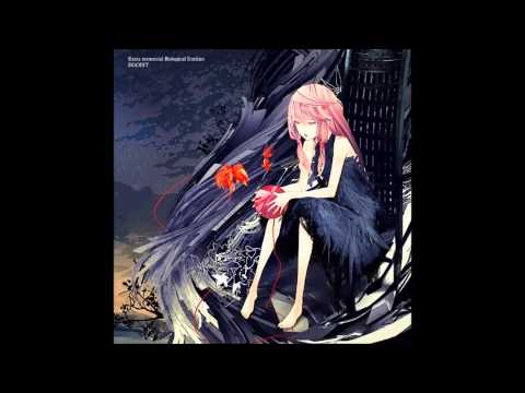 EGOIST - Extra terrestrial Biological Entities Sub Español
