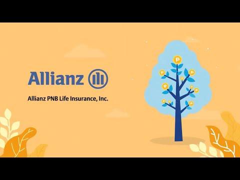 Allianz PIMCO Fund