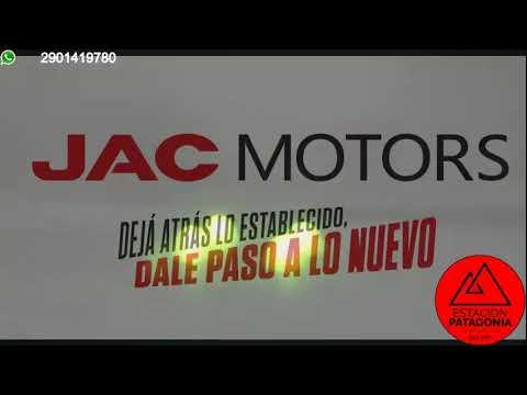 Radio online Dance / Electrónica / House / Progressive / Techno a  Estacion Patagonia - USHUAIA