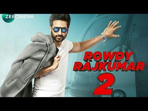 How To Download |Rowdy Rajkumar 2| Full HD Quality