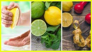 видео Как очистить микроволновку внутри содой, уксусом, лимоном и другими средствами