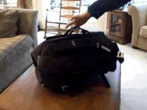 9a2ecbb5dc6d ─▻Great Duffel Pack-It is Huge-It is Strong-It is Spiffy-Nice Sturdy Bag