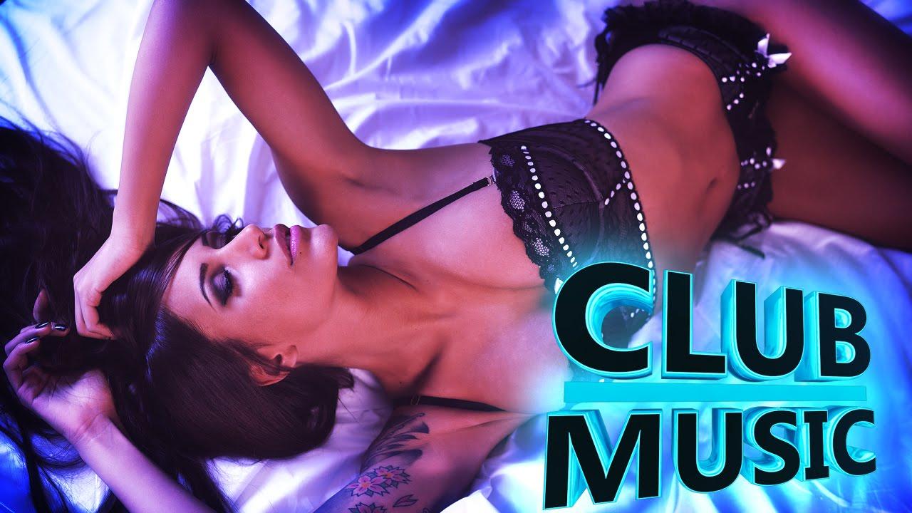 Dance music dj house club party remix shows | Mixcloud
