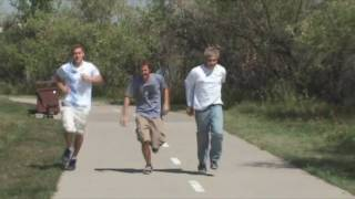 Columbine High School 2009/2010 Homecoming Assembly Video Awesomeness