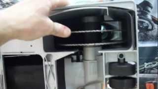 Профессиональное оборудование для стройки и ремонтов.(Профессиональное оборудование для стройки и ремонтов.фирмы PROTOOL., 2012-10-10T17:58:05.000Z)