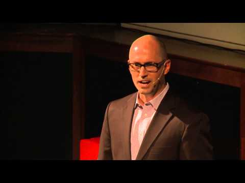 When money isn't real: the $10,000 experiment  Adam Carroll  TEDxLondonBusinessSchool