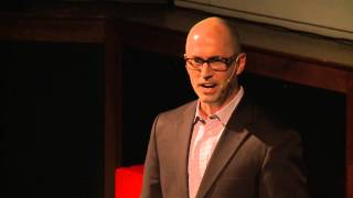 Top 10 MBA - When money isn't real: the $10,000 experiment | Adam Carroll | TEDxLondonBusinessSchool