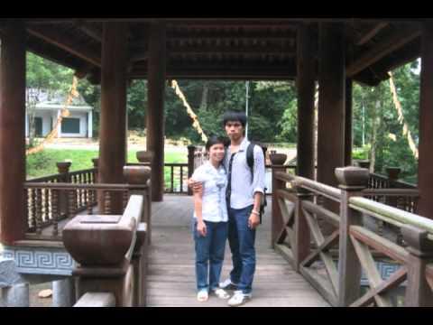 Loi To Tinh Dang Yeu - De Thuong