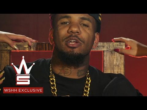 "The Game ""Same Hoes"" Ft. Nipsey Hussle & Ty Dolla $ign (Official Music Video)"