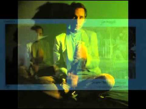 Jon Hassell - DREAM THEORY IN MALAYA (1981) [Full Album]